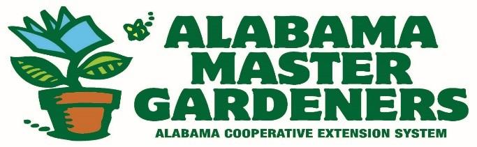 Limestone County Master Gardeners